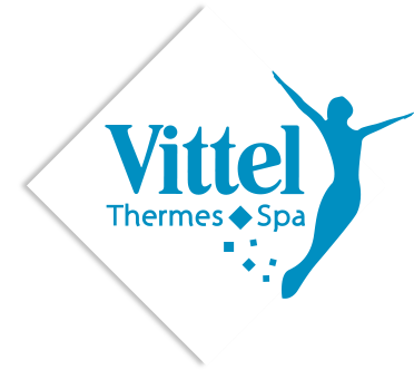 Thermes vittel horaires et spa for Thermes spa